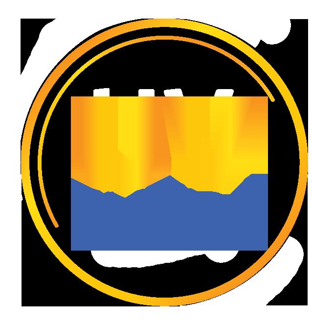 UV EXTRA